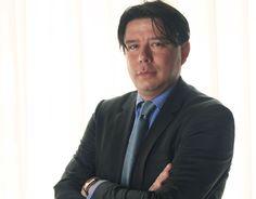 Davide Tran, amministratore delegato di AdKaora è uno dei protagonisti di SEO&Love. Conosciamolo e scopriamo quali sono i segreti dietro al suo successo.