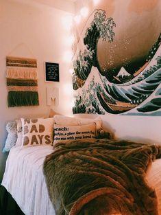 elegant and modern master bedroom design ideas 2018 - Fiona - . elegant and modern master bedroom design ideas 2018 - Fiona - . Modern Master Bedroom, Master Bedroom Design, Bedroom Designs, Trendy Bedroom, Bohemian Bedrooms, Master Bedrooms, Dream Rooms, Dream Bedroom, Girls Bedroom