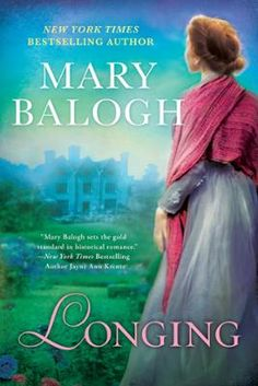 A Secret Affair Mary Balogh Pdf