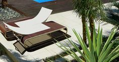 A natural swimming pool completely eliminates the need for chemicals and constant cleaning. We are installers of Natural Swimming Pools