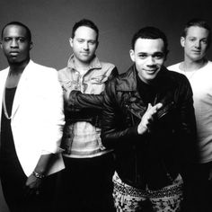 Royal Tailor I have really really really. Love their music since I was 10 years old way back in 2011. And I'm now 15. And I really enjoy their music. Even though they broke up in fall 2015 but I'm really really really happy about Tauren wells getting his own music out thorough out the year