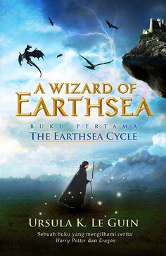 wizard-of-earthsea-new.jpg (768×1182)