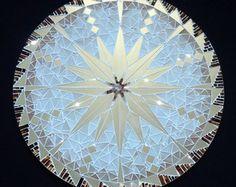Mandala Mosaico 0,60cm