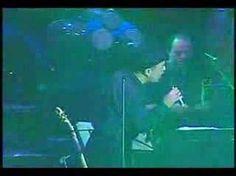 010 - RUBEN BLADES - MAESTRA VIDA
