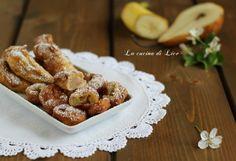 Pere+e+banane+in+pastella
