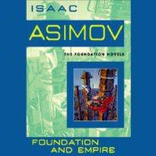 The Foundation novels of Isaac Asimov are one of the great masterworks of science fiction. Unsurpassed for their unique blend of nonstop action, daring ideas, and extensive world-building, they chronicle the struggle of a courageous group of men and women to preserve humanity's light against an inexorable tide of darkness and violence.