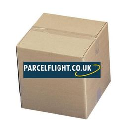 Parcel Flight offers you #internationalcourier services and parcel delivery services.