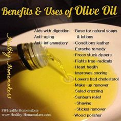 Do you know that olive oil can reduce digestive track problems? #evoo #oliveoil #oil #benefits #health #healthy
