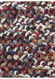 Brink & Campman Marble Red 29500 – Rug Emporium Marble Texture, Rug Cleaning, Texture Design, Vintage Wool, Mild Soap, Sisal, Wool Yarn, Pure Products, Rugs