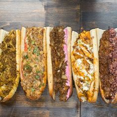 You can still find an amazing sub sandwich in Atlantic City, as the city's restaurants have begun to pick up the slack left by shuttered casinos.
