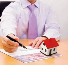 """An Article about """"LEAVE AND LICENCE AGREEMENT""""   http://propertyregistrationinbangalore.blogspot.in/2014/08/an-article-about-leave-and-licence.html"""
