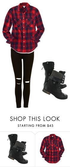 """""""benjas girl 2"""" by glitzyfashiongirl19 ❤ liked on Polyvore featuring Aéropostale, women's clothing, women's fashion, women, female, woman, misses and juniors"""