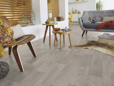 Best lifestyle floors vinyl images in vinyl planks