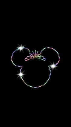 Check out this fantastic collection of Neon Minnie Mouse wallpapers, with 43 Neon Minnie Mouse background images for your desktop, phone or tablet. Wallpaper Do Mickey Mouse, Disney Phone Wallpaper, Emoji Wallpaper, Kitty Wallpaper, Cute Wallpaper Backgrounds, Pretty Wallpapers, Mickey Mouse Pictures, Mode Poster, Disney Background