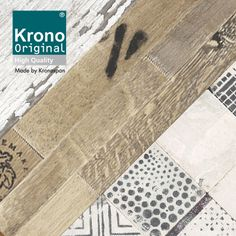 #podłoga #kronoxonic #kronooriginal #panele #winyl