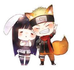 ~Naruto x Hinata ~Naruto Shippūden
