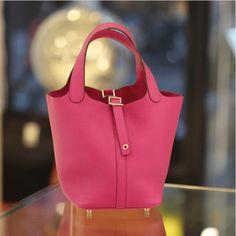 Hermes Paris, Longchamp, Handbags, Tote Bag, Scarves, Fashion, Scarfs, Moda, Totes