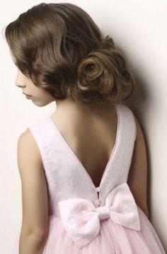 Прибыльная франшиза детской одежды