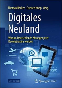 Industrie 4.0, die Digitalisierung und das Internet der Dinge (IoT) führen uns in Deutschland in die vierte industrielle Revolution. Wie sieht die Autobahn der Zukunft aus? Und wie die digitale Fabrik? Wo steht Deutschland im internationalen Vergleich und welche Chance und Risiken ergeben sich daraus?