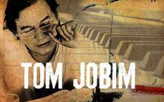 Tom Jobim http://youtu.be/Or7mKb_xmdw