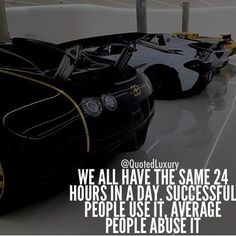 Awesome post from @quotedluxury Same 24 hours in a day Same people yet Different goals. Double Tap if you agree to this Tag a friend that needs to see this! ============================== FOLLOW @sellandsucceed for AWESOME DAILY WISDOM MOTIVATION & INSPIRATION
