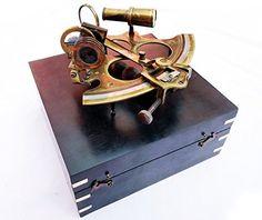 Nautical Wooden Black Beautiful Big Box With Brass Antiqu... http://www.amazon.com/dp/B01FGD76IY/ref=cm_sw_r_pi_dp_UVEoxb0CEQRNX