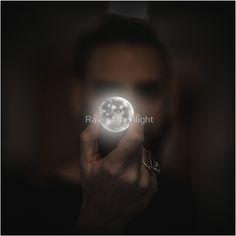 """Moon"" by RavenMoonlight | Redbubble"
