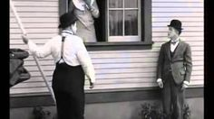 laurel and hardy - YouTube