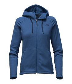 ec61355e76 134 Best Jackets Hoodies Coats images