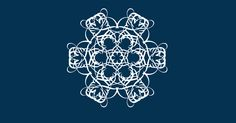 I've just created The snowflake of KELLY.  Join the snowstorm here, and make your own. http://snowflake.thebookofeveryone.com/specials/make-your-snowflake/?p=bmFtZT1Td2VldGdyYXNz&imageurl=http%3A%2F%2Fsnowflake.thebookofeveryone.com%2Fspecials%2Fmake-your-snowflake%2Fflakes%2FbmFtZT1Td2VldGdyYXNz_600.png