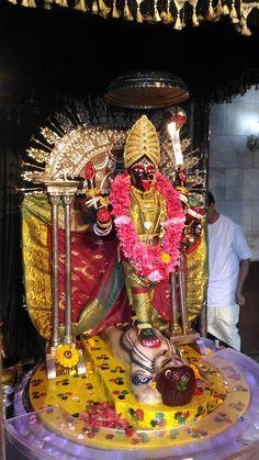 Kali Shiva, Kali Hindu, Kali Mata, Shiva Shakti, Durga Maa, Maa Kali Images, Lakshmi Images, Krishna Images, Kali Goddess