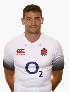 Welcome to the Official Site of the Rugby Football Union, Governing English Rugby Rugby League, Rugby Players, English Rugby, Australian Football, Rugby Men, Beefy Men, Sport Motivation, Super Sport, Best Games