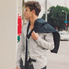 Image de cameron dallas, boy, and Hot