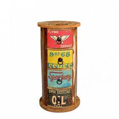 Bottle Opener, Barware, Wall, Vintage Advertisements, Old Wood, Recyle, Circuit, Dresser, Set Of Drawers