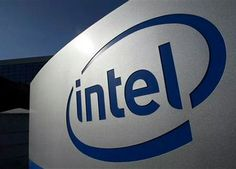 Intel launches notebook, tablet for schools