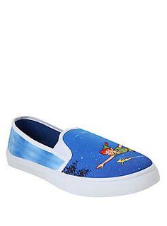 10 Best Disney Shoes images   Disney shoes, Shoes, Disney