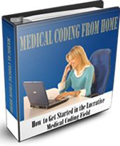 How much does a certified medical coder make | How to Study for CPC Exam