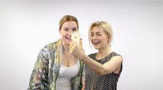 Makeup Genius app by L'Oréal Paris