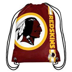 Washington Nationals Backpack