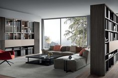 Mood 11 di Astor | Camagni Interiors #interior