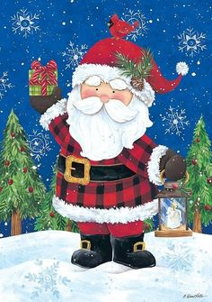 Christmas Rock, Christmas Scenes, Christmas Projects, All Things Christmas, Christmas Time, Vintage Christmas, Merry Christmas, Xmas, Christmas Ornaments