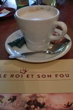 Le Roi Et Son Fou : Travel, Alsace, Ideas, Alsace,, Strasbourg,, France