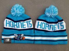 Orleans Hornets Bonnet New Era Bleu Ciel : Casquette Pas Cher