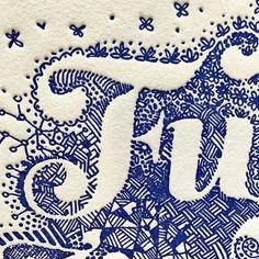 http://blog.8faces.com/post/132524694981/letterpresstheshitoutofthat
