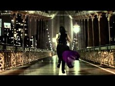Evanescence ~ What You Want