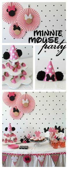 minnie-mouse-party-polka-dot-a-girl-and-a-glue-gun.jpg 650×1,608 pixels