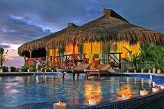 32 best el dorado spa resorts by karisma images mexico rh pinterest com