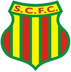 Sampaio Correia - Brazil