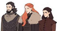 my first official GOT fanart 🔔🔔 Got Game Of Thrones, Game Of Thrones Funny, Character Inspiration, Character Art, Game Of Thones, Fanart, Sansa, Film Serie, Arya Stark