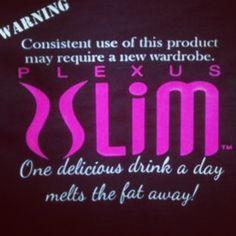 Plexus slim
